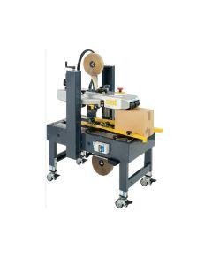 SIAT SK2 - Carton Sealing Machine