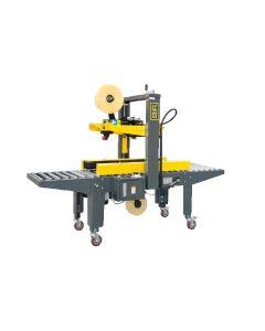 Y-GEN-8 1AW Carton Sealing Machine
