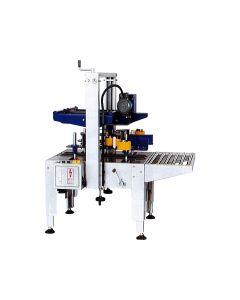 YGEN8 YG-1S - Side Sealing Machine