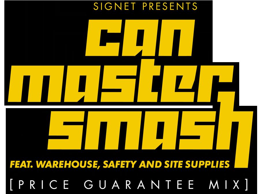 canmaster-logo